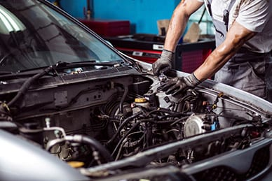 engine repair belleville illinois
