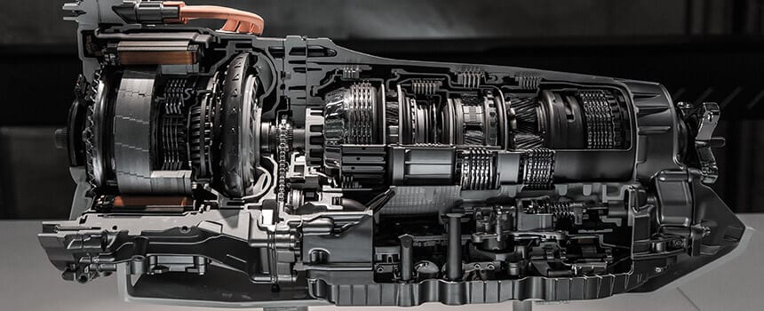 transmission repair services belleville illinois