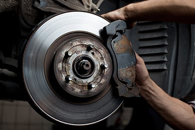 brake repair belleville illinois