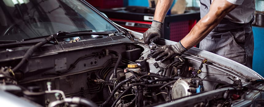 automotive repair mascoutah illinois
