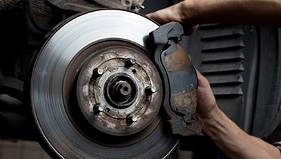 brake repair mascoutah illinois